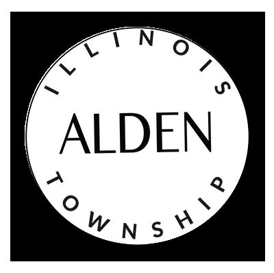 alden-logo-w.png